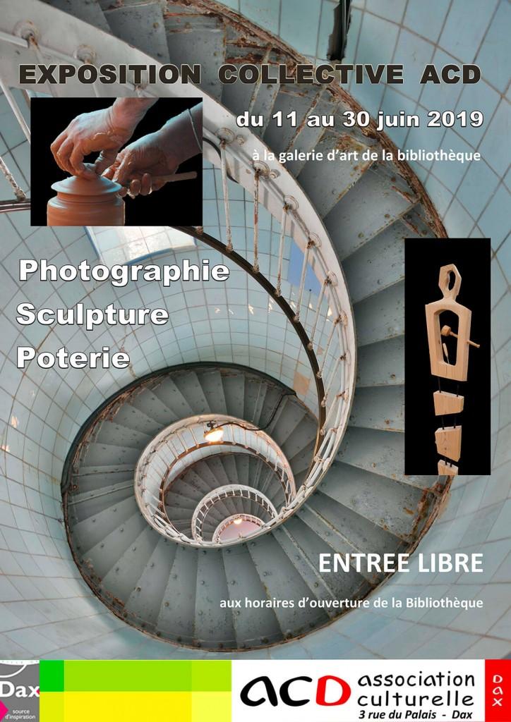 affiche-expo-annuelle-2019-06