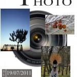 affiche2011_1