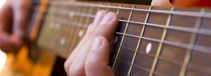 guitare2