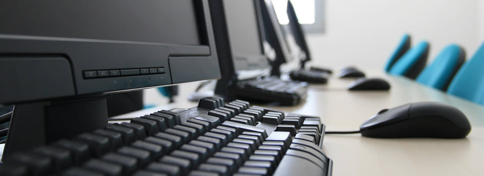 informatique1
