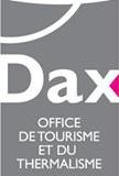 logo-ot-dax
