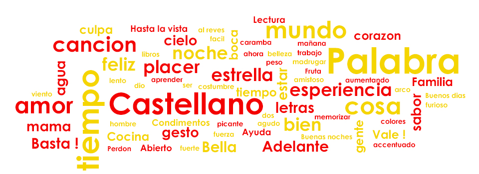 espagnol0