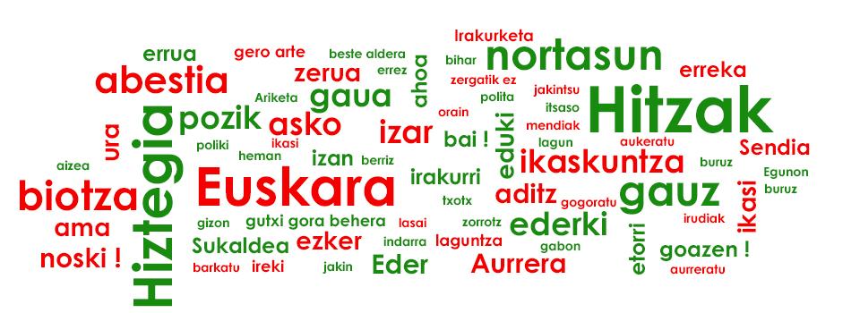 euskara0