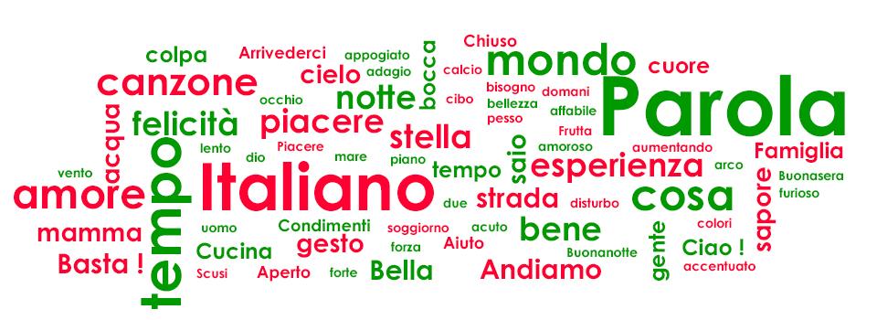 italiano0