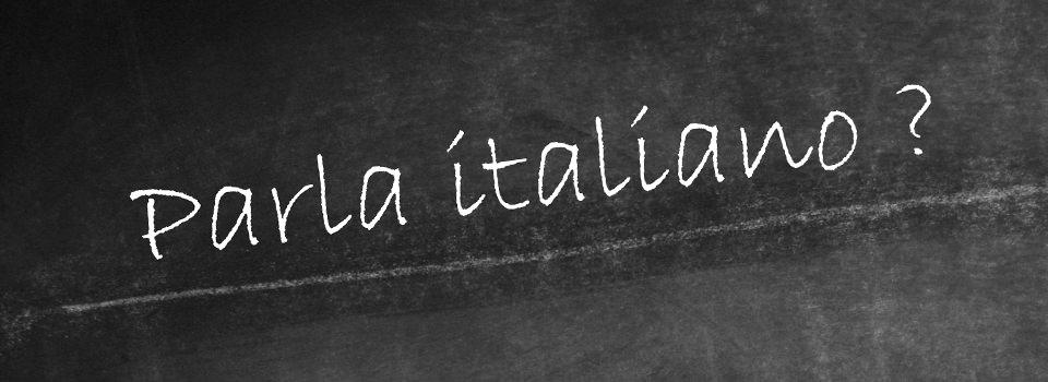 italiano2