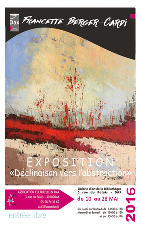 AFFICHE-ACD-480-x-778-96-EXPO-2016